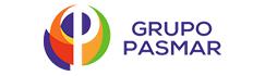Grupo Pasmar