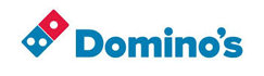 Dominos_iNet